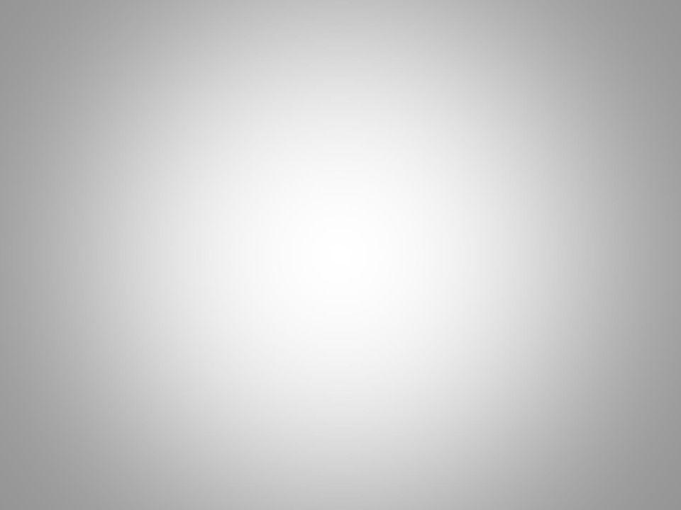 Inhoud presentatie Positionering hulpmiddelenzorg Positionering hulpmiddelenzorg Implementatie in Nederlands beleid Implementatie in Nederlands beleid Rol van richtlijnen en protocollen Rol van richtlijnen en protocollen Overzicht van protocollen P&O Overzicht van protocollen P&O Verloop verstrekkingen P&O Zvw 2009/13 Verloop verstrekkingen P&O Zvw 2009/13 Verloop klachten en geschillen 2012/2013 Verloop klachten en geschillen 2012/2013 Nieuwe zorgstelsel 2015 hulpmiddelenzorg Nieuwe zorgstelsel 2015 hulpmiddelenzorg