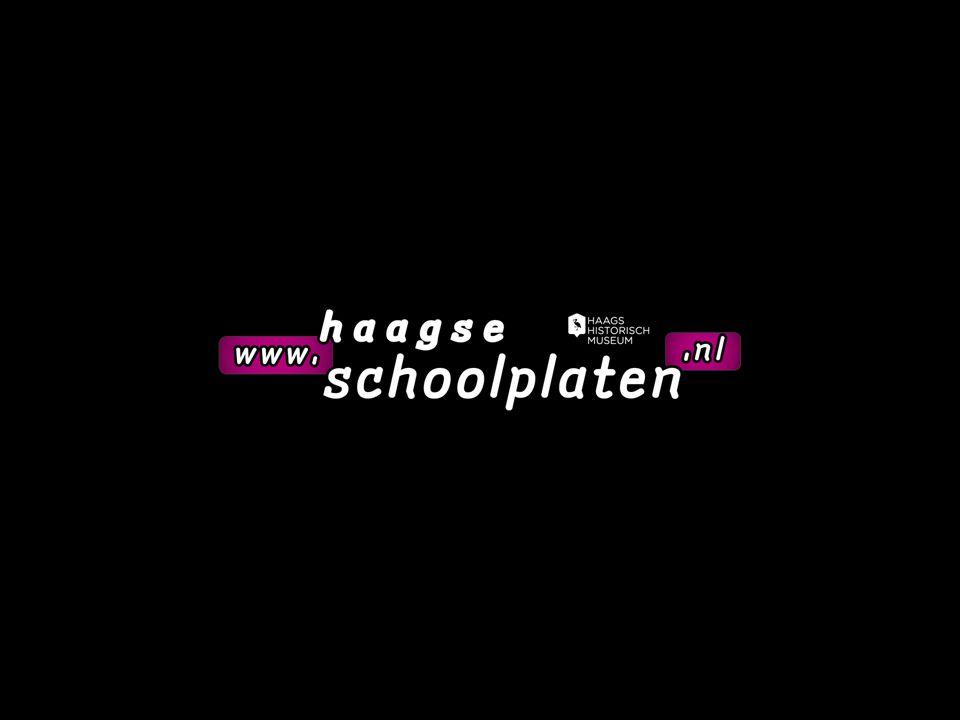 Hoe goed ken jij Den Haag? De grote Quizzzz