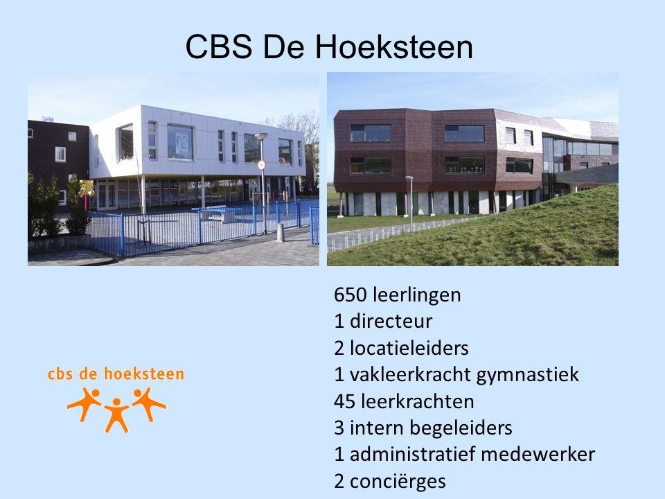 FOTO Siersteenlaan FOTO Maresiusstraat 650 leerlingen 1 directeur 2 locatieleiders 1 vakleerkracht gymnastiek 45 leerkrachten 3 intern begeleiders 1 a