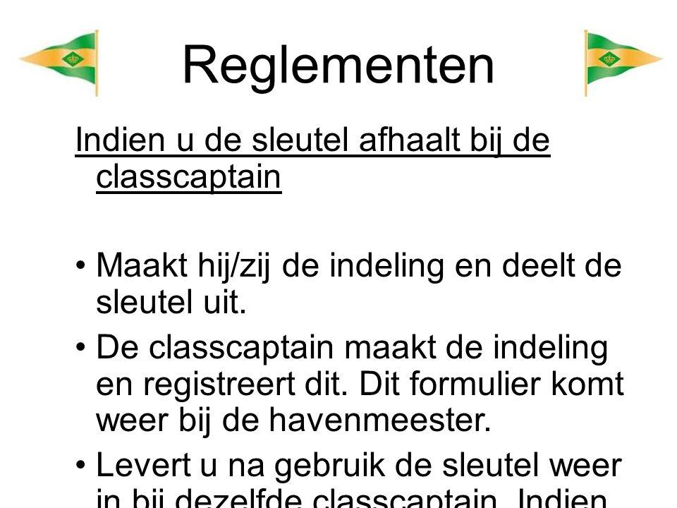 Hijsbewijs De kwvl geeft de cursus hijsbewijs in eigen beheer.