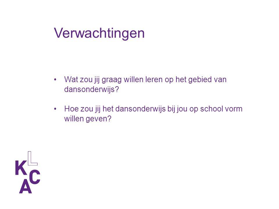 Digitale methodes dans http://www.lkca.nl/primair- onderwijs/~/link.aspx?_id=C50E62B889DE4329A2352626 BD1867E6&_z=z Good Practice: https://www.decultuurloper.nl/activiteiten/id-4192/evaluatie- traject-dansgezelschap-de-stilte-jaar-1/
