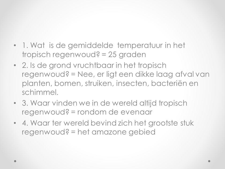 5.Hoeveel millimeter regen valt er gemiddeld per jaar in Nederland.