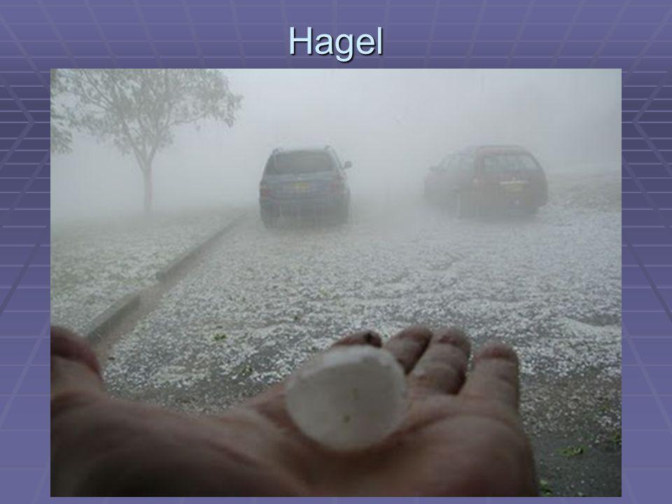 Hagel