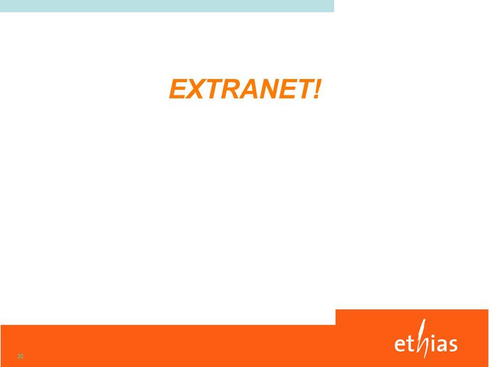 30 EXTRANET!