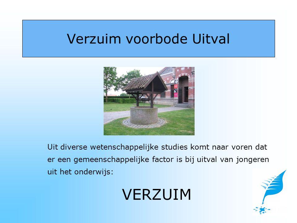 Leerplichtadministratie  Alle info rondom jongeren uit Parkstad tot 23 jaar (in kader van scholing) is bij ons bekend.