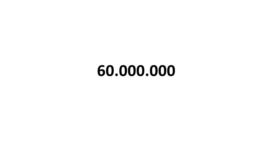 60.000.000