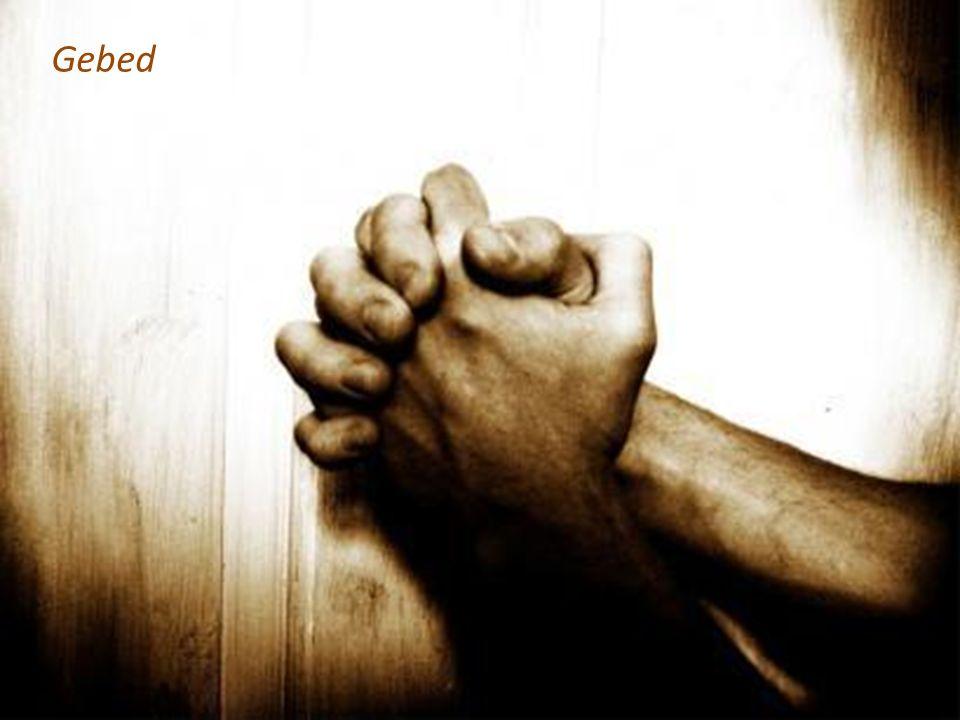1 e Schriftlezing: Matteüs 20: 1 - 16 Ps.8: 1, 3, 6 | Matt.