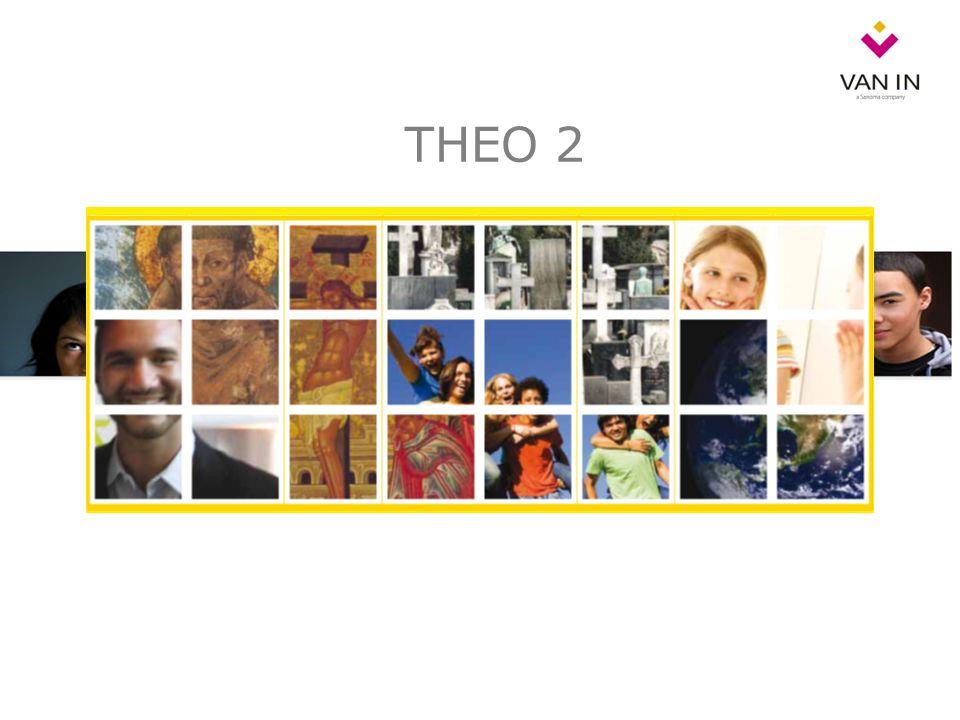 THEO 2