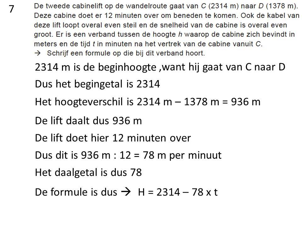 19 t =2014- 2007= 7 8000 x 0,86 7 = 2783