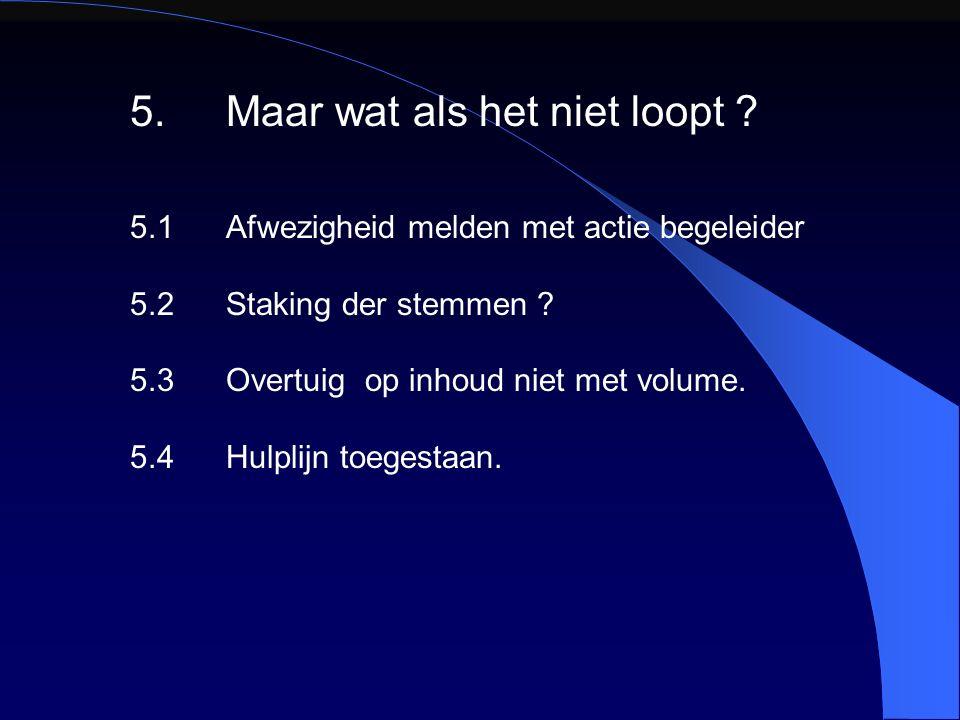 6.Naslagwerken -Wikipedia -Lokale leveranciers -Energie leveranciers -HERBIES.nl -Boeken