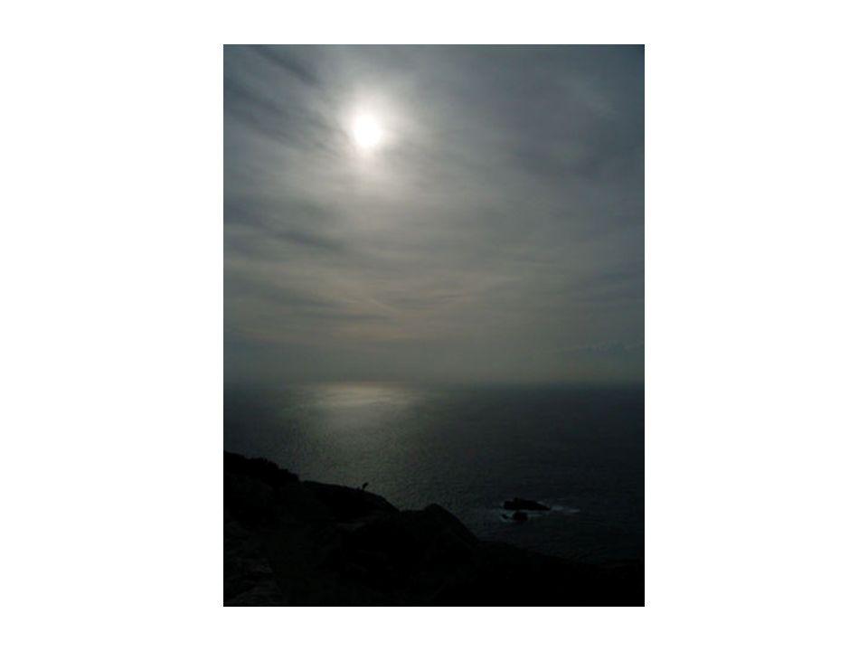 Kaap Bojador