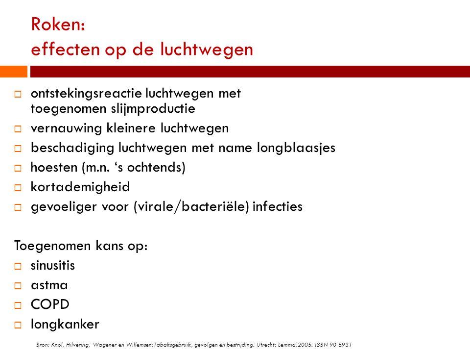 Verslavende middelen Wat is de gevaarlijkste drug.