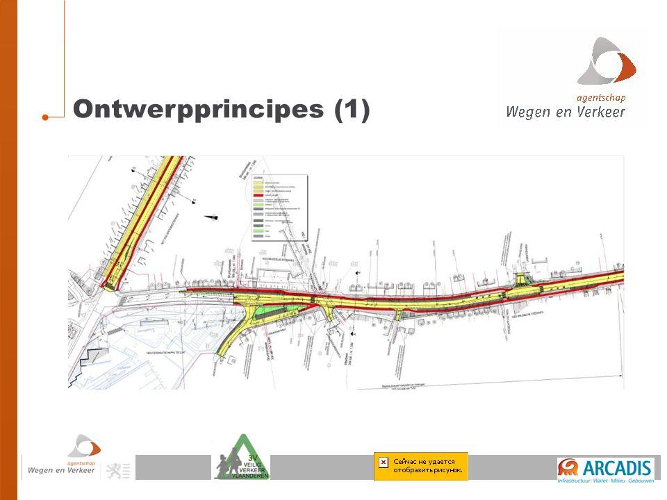 Ontwerpprincipes (1)