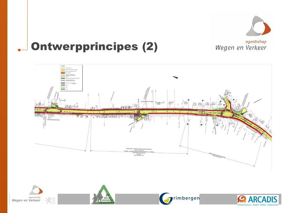 Ontwerpprincipes (2)