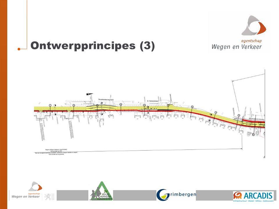 Ontwerpprincipes (3)