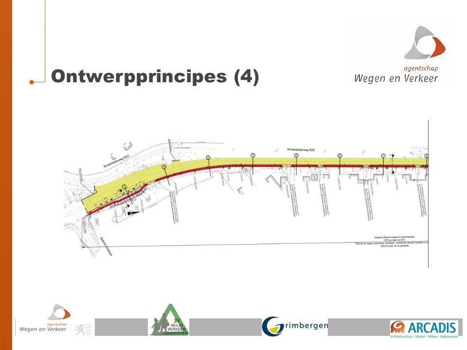 Ontwerpprincipes (4)