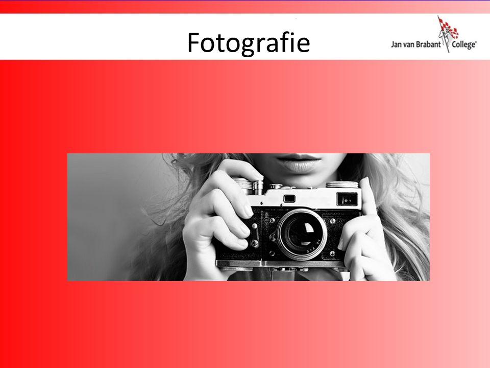 Waarom deze werkplek Basis voor fotobewerking is een goede foto.