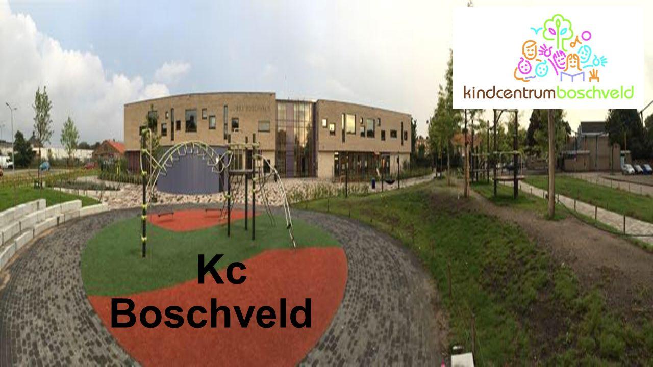 Kc Boschveld