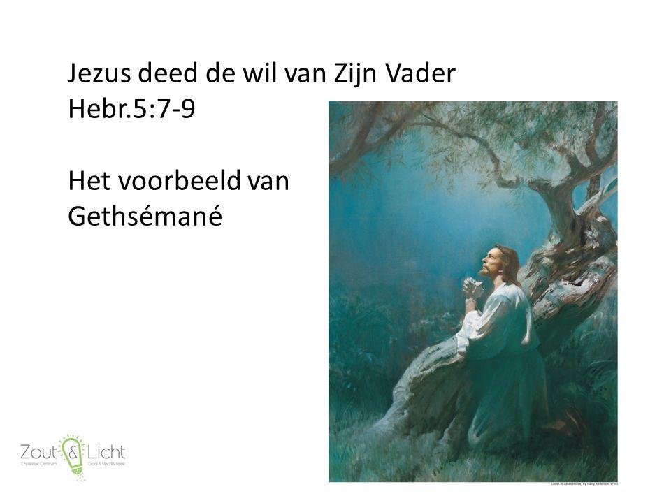 Spr.12:15 De weg van de dwaas is juist in zijn eigen ogen, maar wie naar raad luistert, is wijs. Spr.15:22 Plannen falen, als er geen overleg is, maar