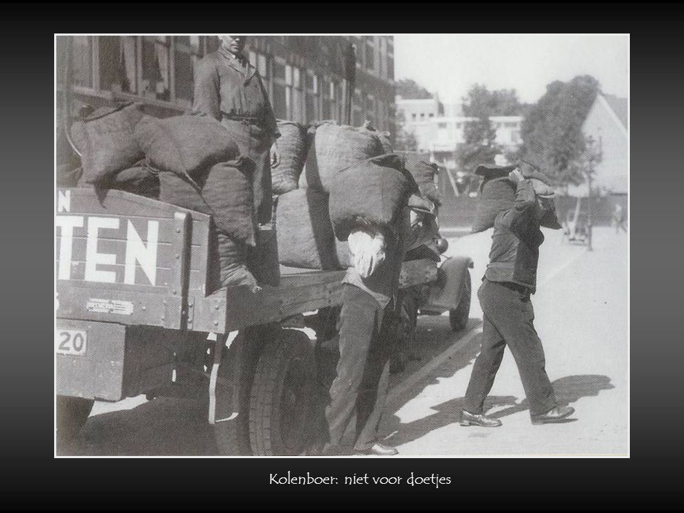 Politie: geen flitspalen wel persoonlijkcontact Verkeersagent: gratis ballet op de kruispunten