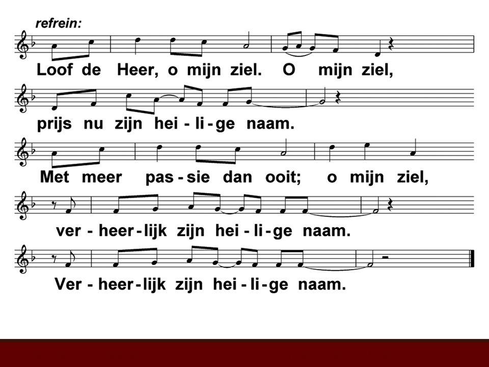 vGK Assen Oase Opw.733 Ps.34:1,5 Gz.