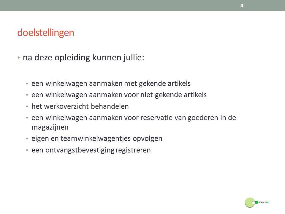 meldingen op het scherm meldingen bovenaan op scherm 3 soorten: groen: informatief geel: waarschuwing rood: foutmelding: eerst oplossen 25