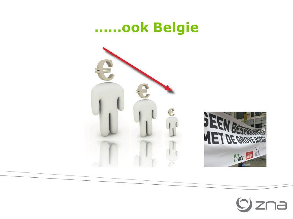 ……ook Belgie