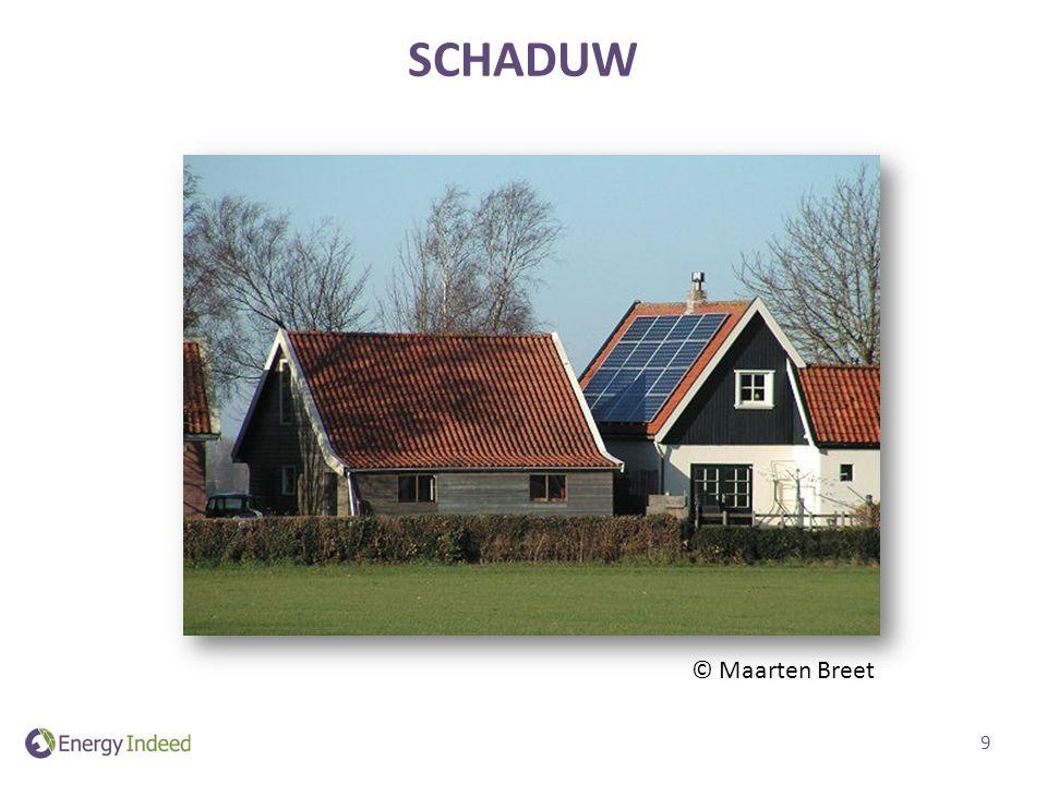 SCHADUW © Maarten Breet 9