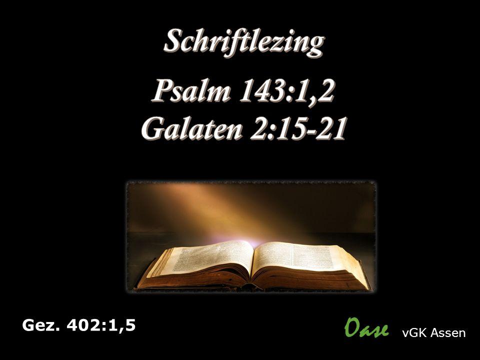 Gez. 402:1,5