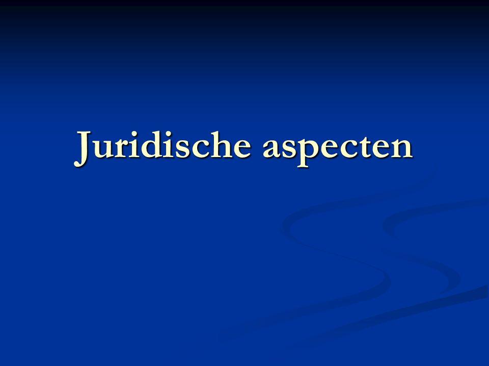 Ontheffen of niet ontheffen.Europese Richtlijn Europese Richtlijn MER/VR-decreet (B.S.