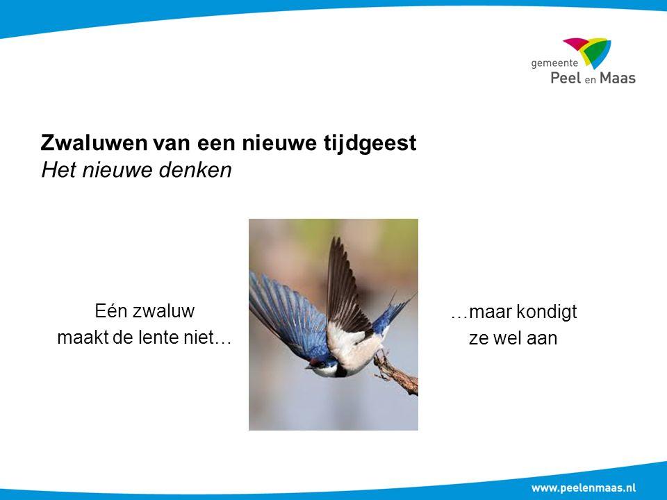 De praktijk van het alledaagse leven Het nieuwe doen Mus Nederlands Koarepikker Blitterswijk Guut Neer/Swalmen Floets Grubbenvorst Schroep Maasbree Hoeskets Helden