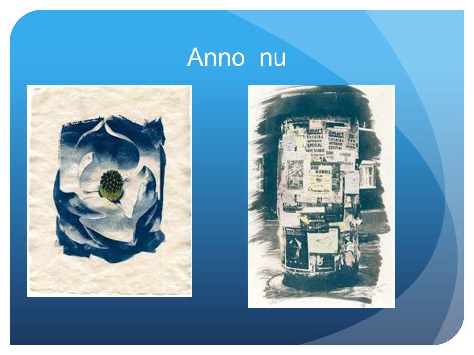 HET MAKEN VAN EEN DIGITAAL NEGATIEF Opname (camera of scan) Bewerkingssoftware (LR/ PS/ Gimp) Omzetten naar zwartwit (eventueel monochroom kleur) Spiegelen Scalen Printen op sheet