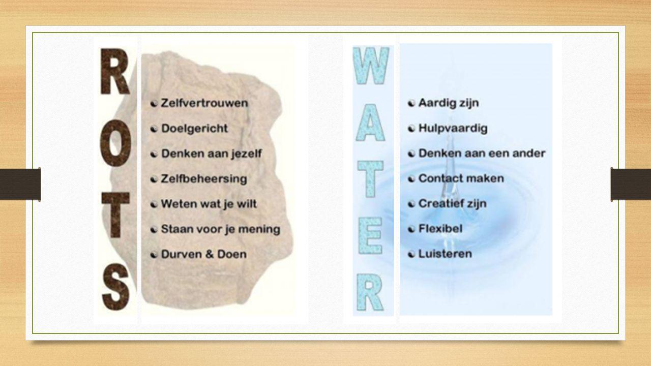 Meer informatie Website www.rotsenwater.nl Documentaire: http://www.npo.nl/2doc/29-07-2014/VPWON_1192782www.rotsenwater.nlhttp://www.npo.nl/2doc/29-07-2014/VPWON_1192782 Website www.themovementcompany.nlwww.themovementcompany.nl Website www.deleilinde.nlwww.deleilinde.nl