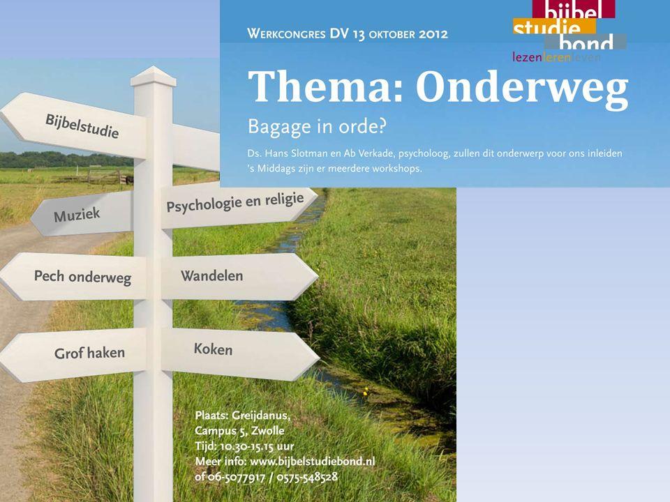www.einsteincongres. nl info & opgave: 4. Bijbelstudie; Maxima(al) Koninklijk ?.