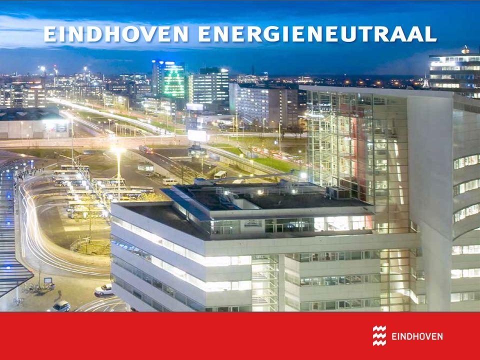 Eindhovense Energie Kampioenschappen Op internet veel sites met besparingstips.
