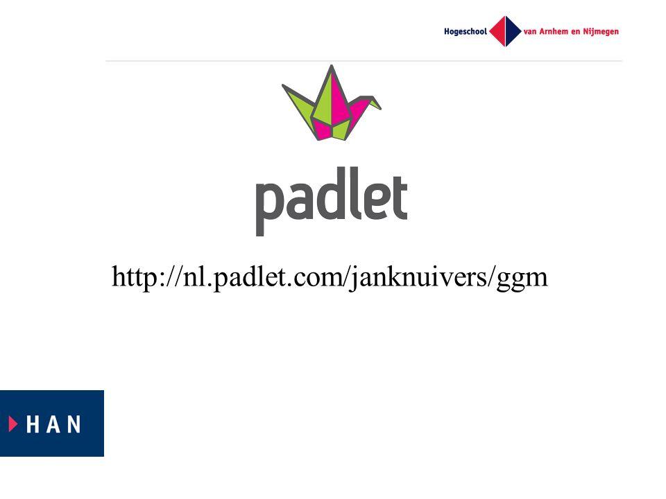 http://nl.padlet.com/janknuivers/ggm