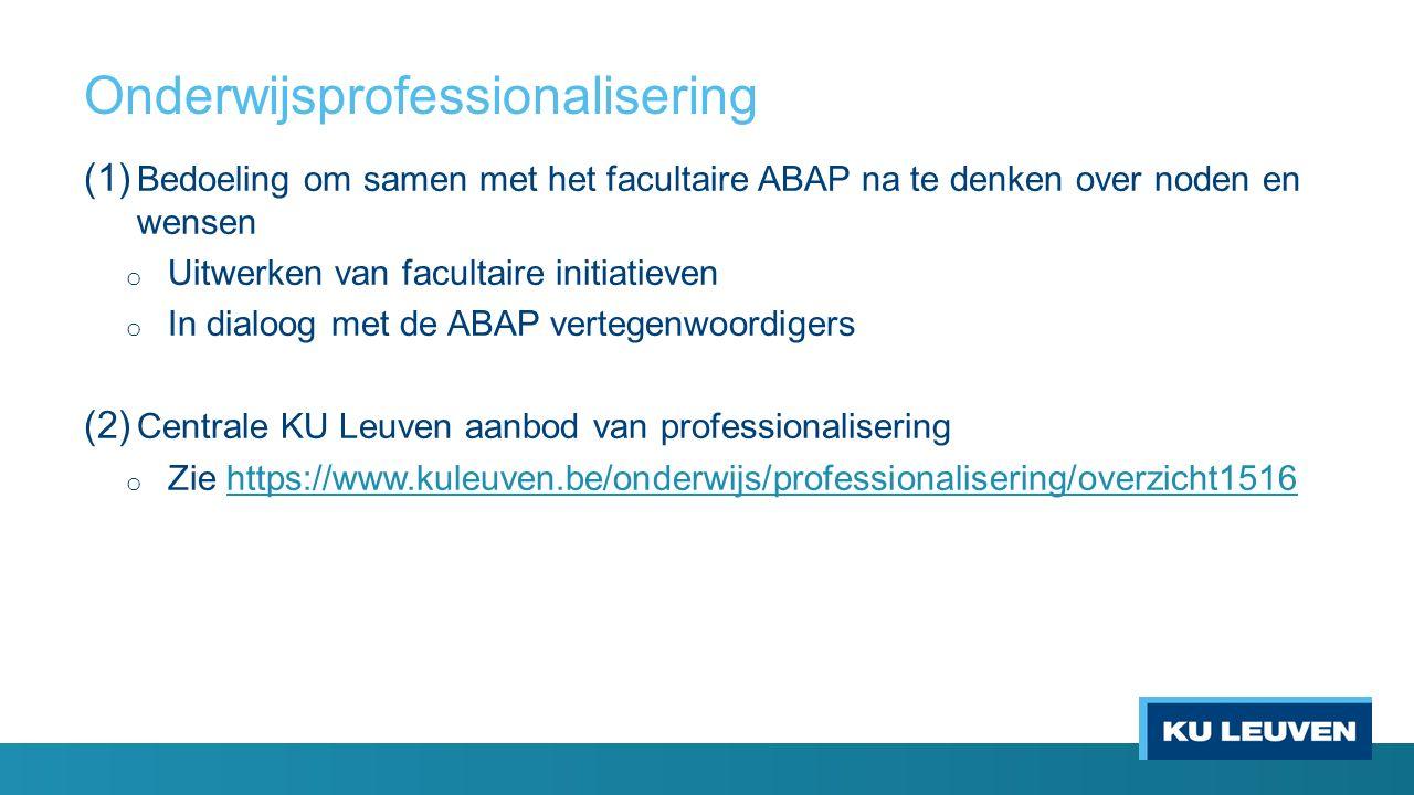 Start to teach (NederlandsStart to teach (Nederlands) 26/10/2015 In deze workshop bespreken we hoe je een sessie kan plannen en opbouwen, hoe om te gaan met studenten...