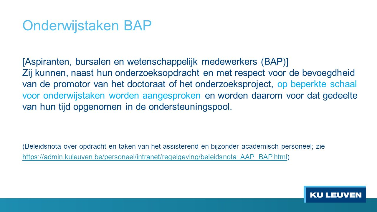 BAP- 1.
