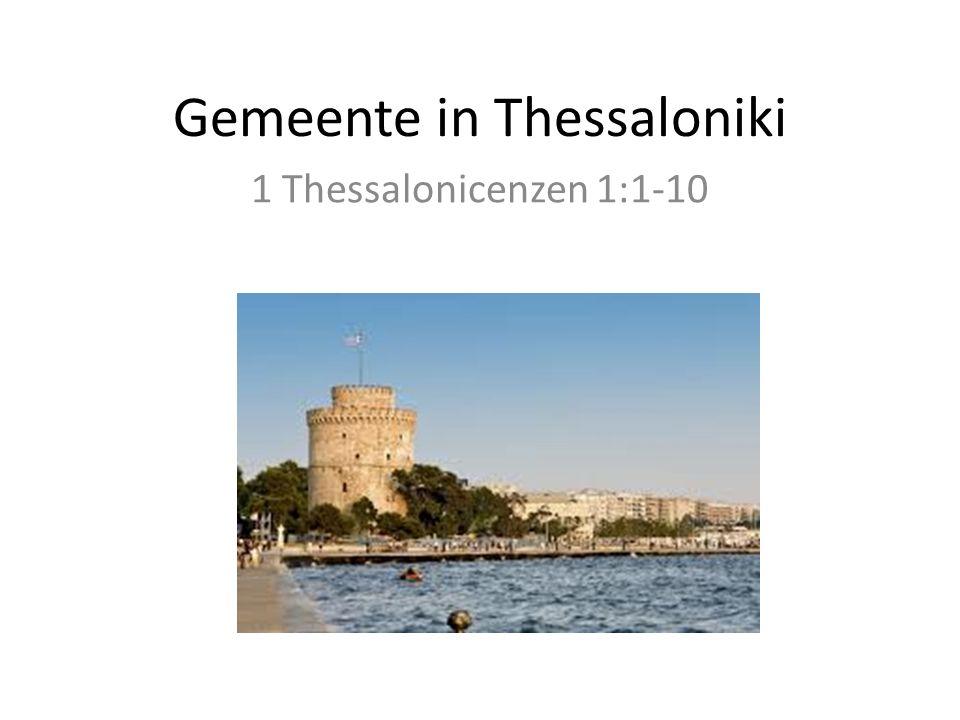 zodat jullie voorbeelden geworden zijn voor alle gelovigen in Macedonië en in Achaje