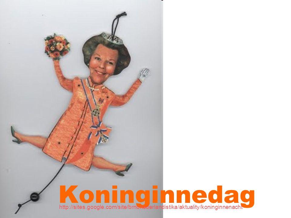 Koninginnedag http://sites.google.com/site/brnonederlandistika/aktuality/koninginnenacht