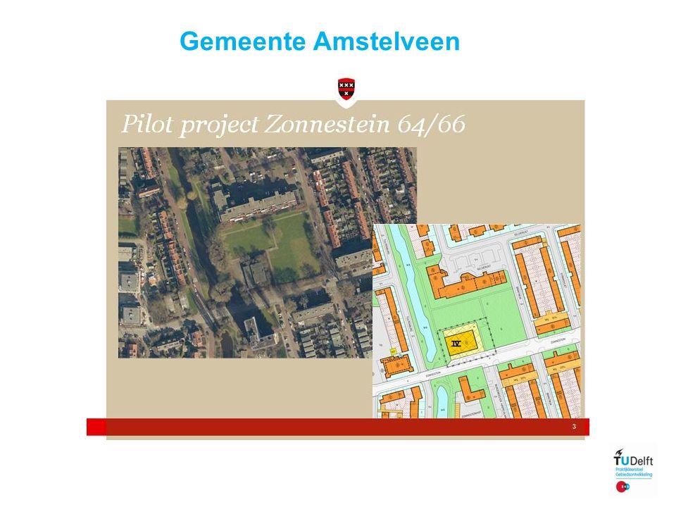30 Gemeente Amstelveen