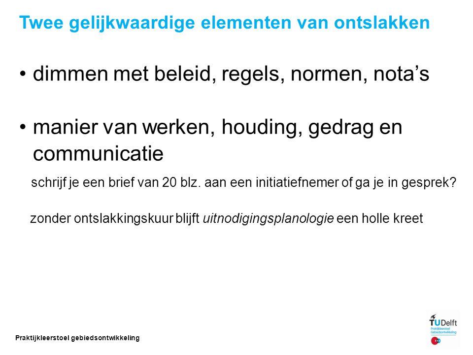 14 Havenkwartier, Breda tot 2023 super ontslakt