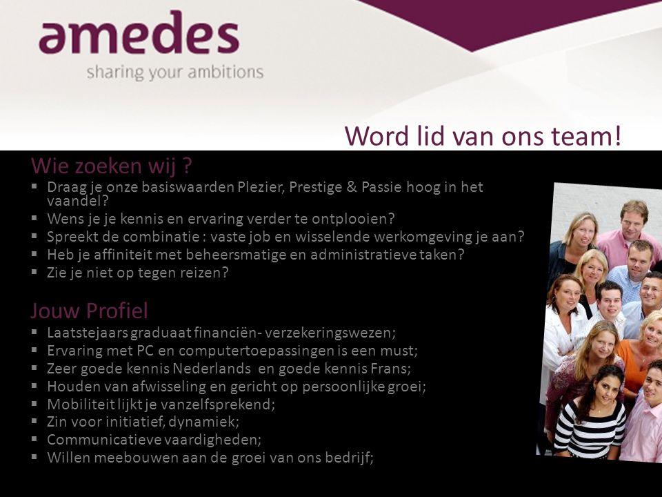 Schrijf je nu in.Jobcafé Amedes Graag nodigen wij jou uit op onze onthaaldag Op 26 Mei.