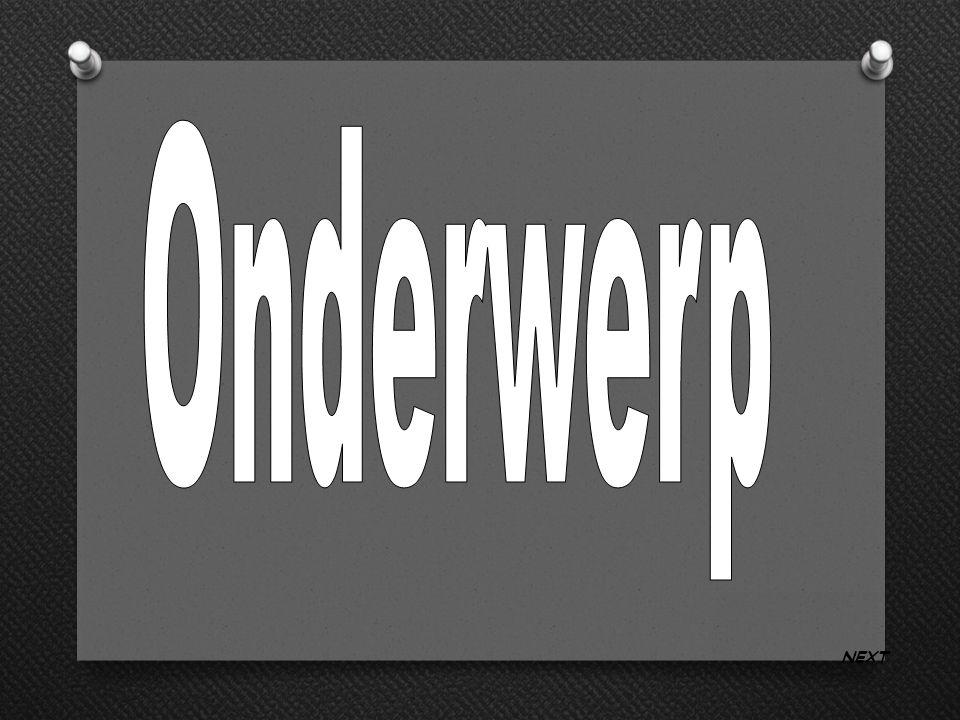 Zelfstandig naamwoord Hoeveel zelfstandige naamwoorden staan er in deze zin: De rare meneer liep over de straat in de donkere nacht Show Answer