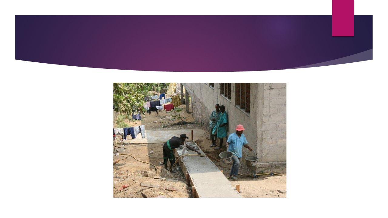 Hulp Directe hulp op korte termijn voedsel, tenten, medicijnen of schoon drinkwater Hulp op lange termijn gericht op het zelfstandig worden van ontwikkelingslanden Onderwijs en technische ontwikkelingen Noodhulp Structurele hulp
