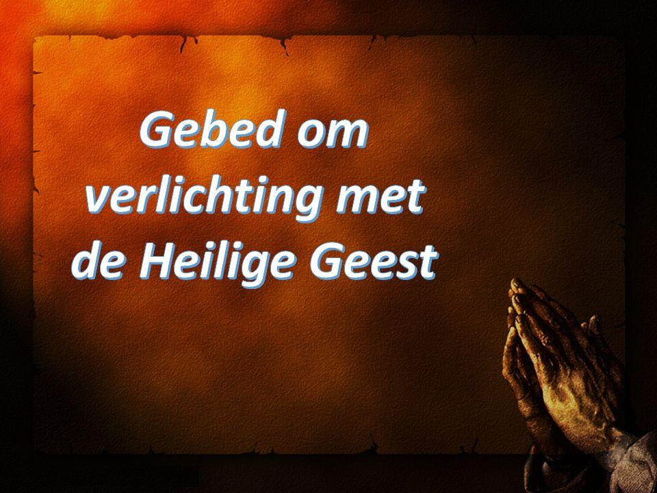 Gez. 242:1,3 Oase vGK Assen