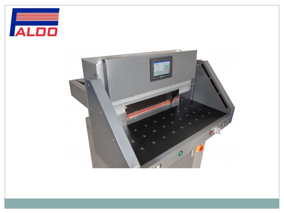 Papiersnijmachine Tegenwoordig heeft populariteit uitgegroeid tot een geheel nieuw niveau, als het gaat om Papiersnijmachine en het gebruik ervan.