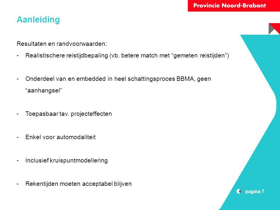 DAT.Mobility BV TEL 0570 666 111 MAIL info@dat.nl WEBSITE www.dat.nl
