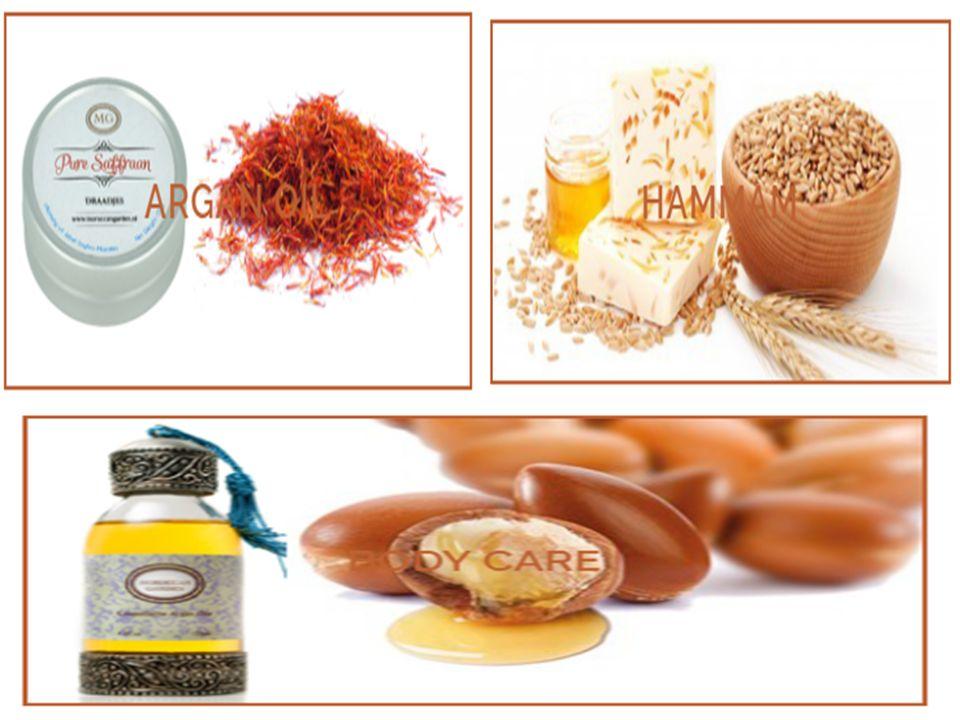 Culinaire argan olie Culinaire argan olie van geroosterde arganvruchten.