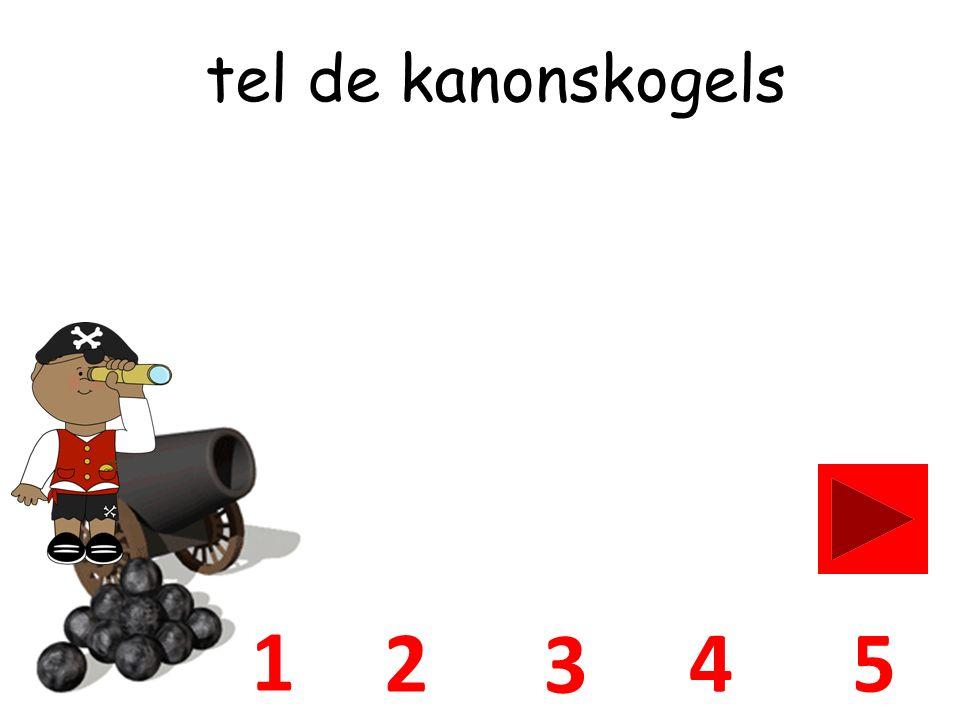 5 1 3 4 2